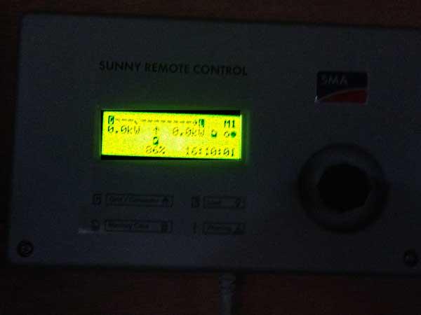 sunnyIslandchargedbatteries
