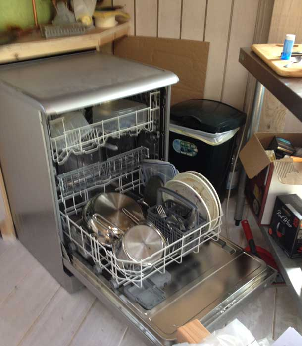 dishwasher_ready_for_manual