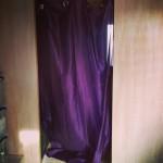 A Curtain Raiser